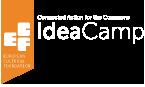Ideacamp 2017