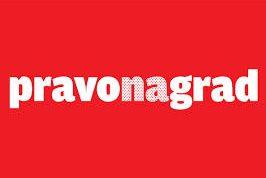 PRAVONAGRAD
